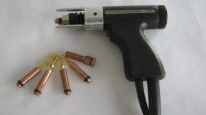 Pistola CRT KG 38 crteurosaldature_com