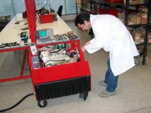 laboratorio specializzato per riparazioni, assistenza saldatrici e pistole 0 crteurosaldature_com