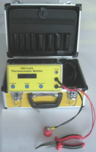 thermocouple welder 100J crteurosaldature_com