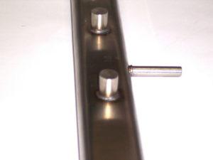 perni su tubi inox crteurosaldature_com