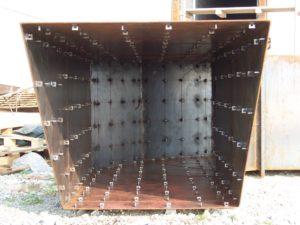 saldatura ancoraggi per coibentazioni crteurosaldature_com